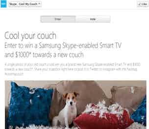 skype-campaign-2013-304