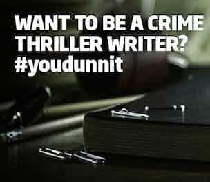 specsavers-crime-novel-2013-304