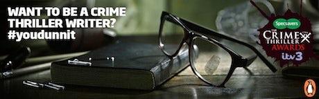 specsavers-crime-novel-2013-460