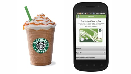 starbucks-coffee-phone-2013-460