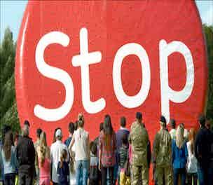 StoptoberAd-Campaign-2013_304