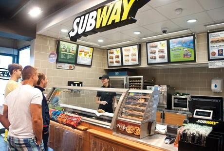 subway-store-2013-460