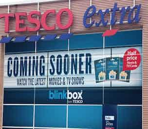tesco-blinkbox-2013-304