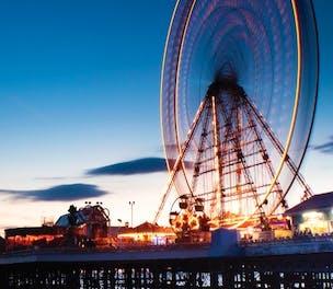BlackpoolPleasureBeach-Location-2013_304