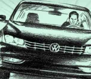 volkswagen-ad-2013-304