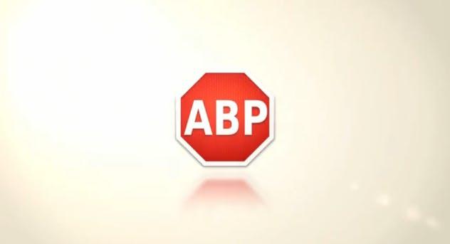 AdblockPlus-Logo-304