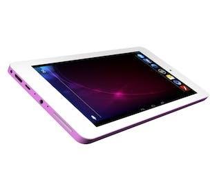 ArgosMyTablet_Pink-Product-2013_304