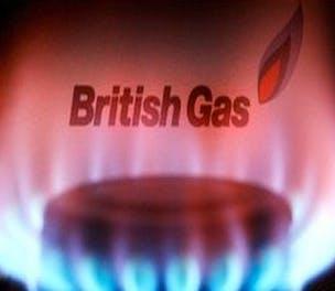 BG-Logo-2013_304