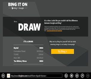 BingItOn-Campaign-2013_304