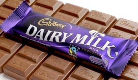 CadburyDMPurple-Product-2013_460