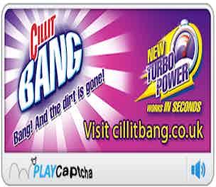 CillitBangCaptcha-Campaign-2013_304