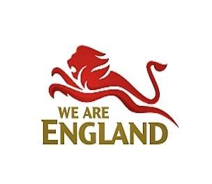 CommonwealthGames-Logo-2013_304
