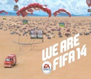 EAFIFA2014-Campaign-2014_304