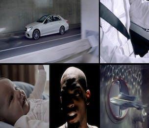 Mercedes-MashUp-304