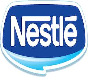 Nestle-Logo-2013_304