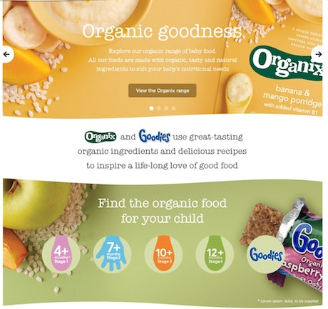 OrganixSite-Product-2013_460