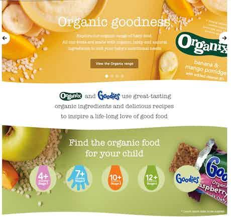 OrganixSite-Product-2013_304