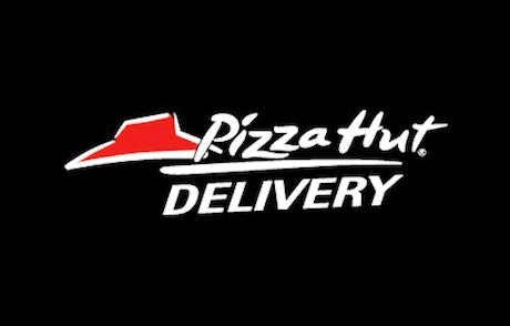 Pizza Hut preps personalisation drive to grow online sales ...