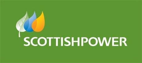 ScottishPower-Logo-2013_460