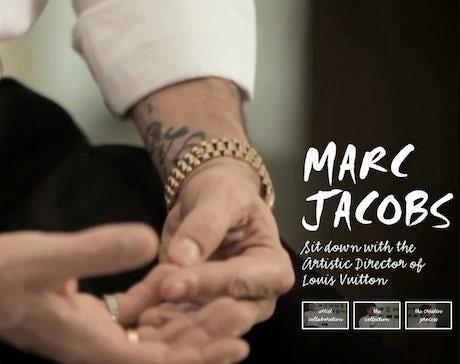 MarcJacobsLuisVuitton-Product-2013_460