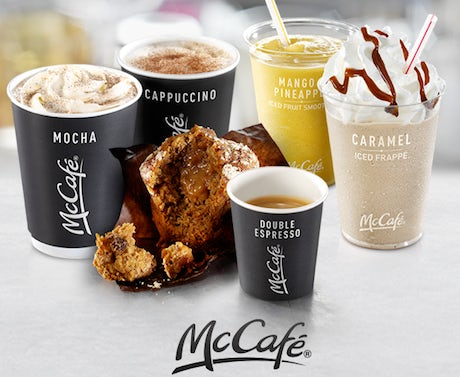 McdonaldsMccafe-Product-2013_460