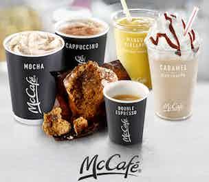 McdonaldsMccafe-Product-2013_304