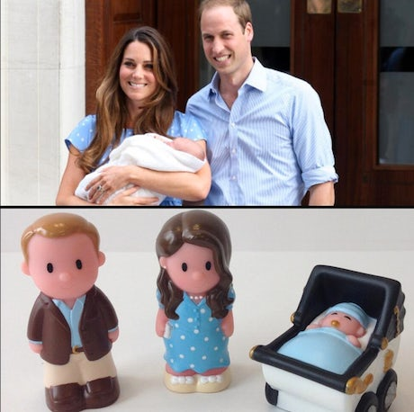 MotherCareRoyalBaby-Campaign-2013_460