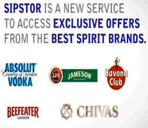 Sipstor-Product-2013_304