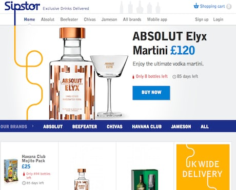Sipstor-Product-2013_460