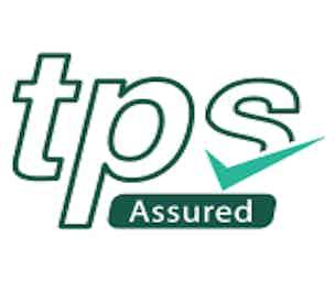 TPS Assured