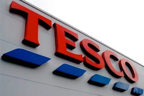 Tesco to end promotions on bagged salad to curb food waste