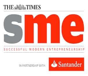 Times-SME-304
