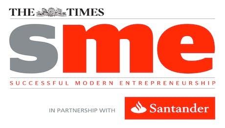 Times-SME-460