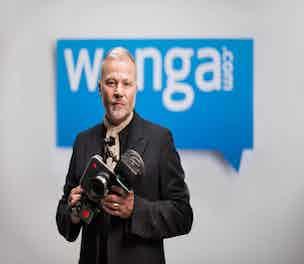 Wonga12Portraits-Campaign-2013_304