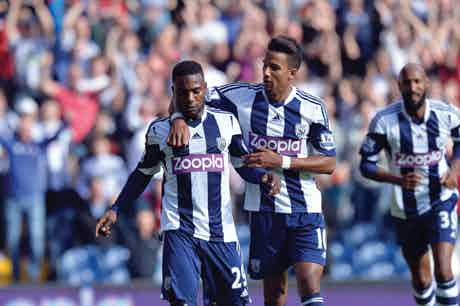Zoopla-West-Brom-Sponsorship-2013-460