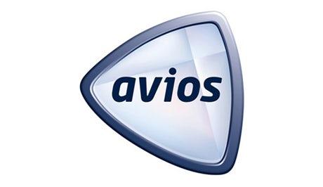 avios-logo-2013-460