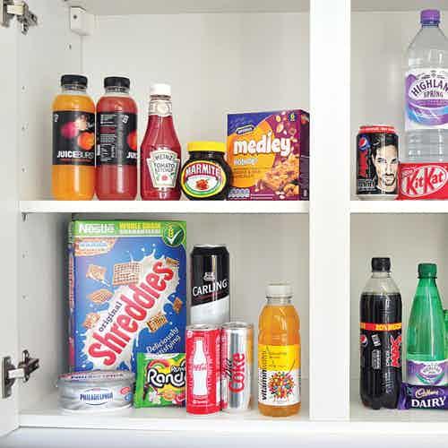 blippar-kitchen-cupboard-2013-500