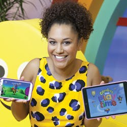 cbeebies-playtime-2013-250