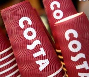 Costa