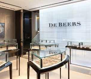 de-beers-2013-304