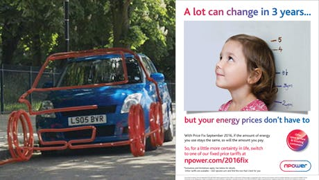 direct-line-npower-2013-460