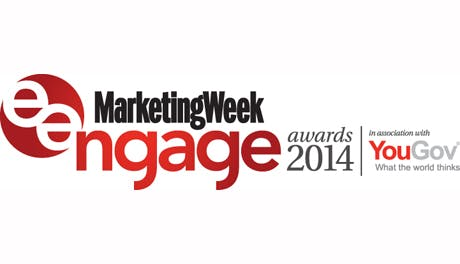 engage-awards-logo-2014-460