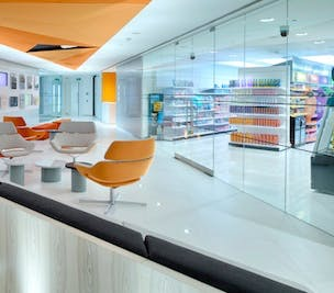 GlaxoSmithKline looks to boost healthcare sales with shopper insight facility