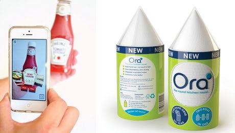 heinz-ora-products-2013-460