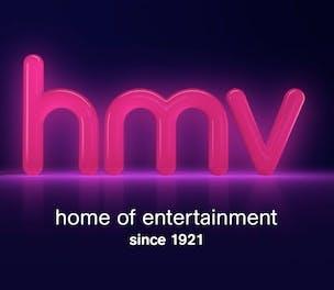 hmv-logo-304