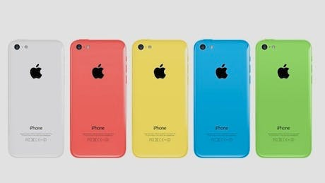 iPhone5c-Product-2013_460