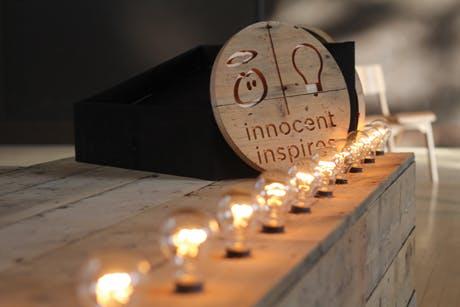 innocent-inspires-2013-460