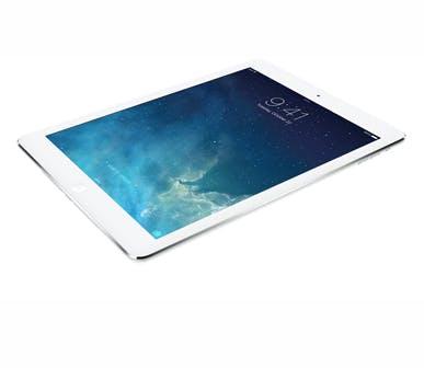 ipad-air-product-2014-387