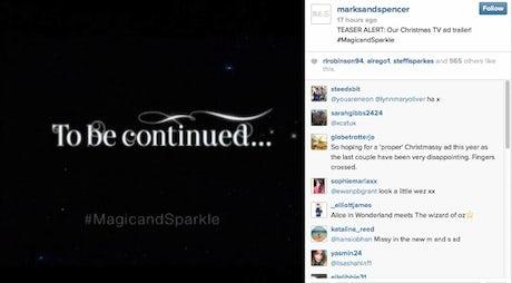 magicsparkle-2013-460