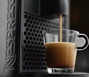 nespresso-product-2013-304